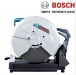 成都批发 博士TCO2100型号型材切割机 性价比高