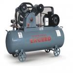 成都直销 红五环HV7507活塞空气压缩机 质量保证