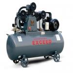 红五环EXCEED系列风冷往复式空气压缩机 成都优质商家供应