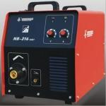 成都供应 华远 逆变式CO2/MAG气体保护焊机超高性价比