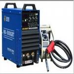 成都�A�hNB-200/GBT逆�式�怏w保�o焊�C品� 保障