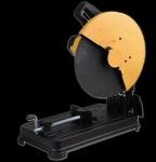 中粤牌9414型材切割机7寸(180毫米) 价格低 质量好