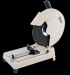 中粤9314型材切割机14寸(355毫米) 批发价格