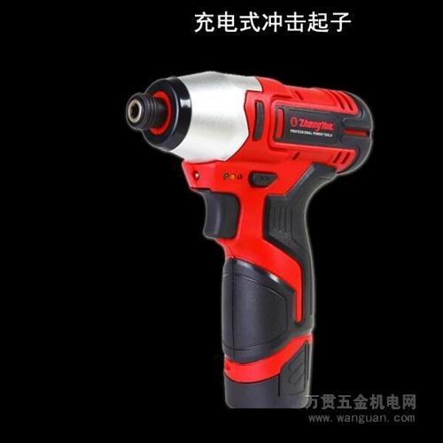 规格型号:1MF12 产品产地: