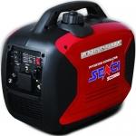 成都直销 变频发电机SC2000i 厂家推荐