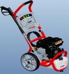 成都供应 精品高压清洗机APPW3200