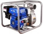 四川成都 APWP50清水泵 優質高吸程