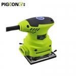 上海鸽牌G8-100A 正方形手持式砂纸机 砂光机打磨机