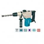 铁锚Z1C-TM01-30电锤 成都直销