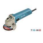 铁锚S1M-TM01-100角磨机 成都直销