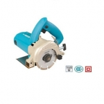 铁锚Z1E-TM02-110石材切割机 成都批发