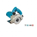 铁锚Z1E-TM01-110石材切割机 成都批发