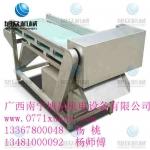 广西小型蘑菇切片机,贵港香菇切片机多少钱
