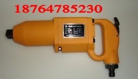 BE56风动扳手,BE56气扳机优质供应商价格