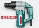 P1BP1B-SY-30J扭剪型电动扳手优质供应商价格
