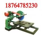 DQG800型石材切割机优质供应商价格