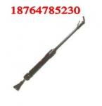 D10气动捣固机优质供应商价格