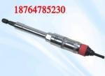 S40-360加长型气动砂轮机优质供应商价格