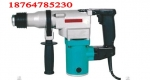 127V电锤优质供应商价格