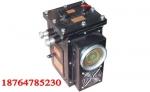 XJH127型矿用声光信号器优质供应商价格