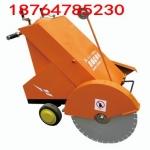 QX500D型混凝土电动路面切缝机优质供应商价格
