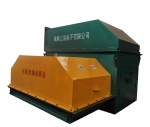 粉料金属分离器 颗粒分选机 检测和分离药粉中的金属杂质