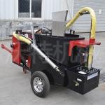 高速路面沥青灌缝机多钱,小型沥青补缝机品种齐全
