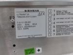 西门子分析仪7MB2335-1AR06-3AA1圣诞大促销