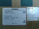 西门子7MB2335-0AE00-3AA1一氧化氮分析仪(N