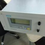 买西门子分析仪7MB2337-0NH00-3PG1找湘工