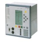 7SJ6211-4EB20-1FC0保護器