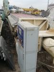 二手化工设备板框式200平压滤机九成新现货供应