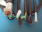 铜芯电线电缆BVS105、RFS、RFSP