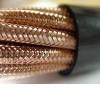 ZRC-DJVPVR1×3×0.75电缆