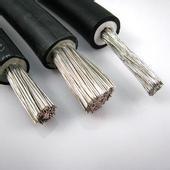 開關柜電纜(JEFR-ZR)