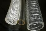 增强管 成都管材 增强管厂家直销