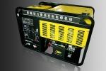陜北交流發電電焊一體機