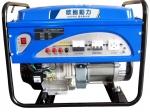 8千瓦小型汽油发电机