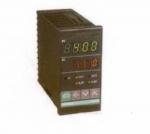 成都温控器批发商 西南成都智能温控仪价格咨询