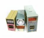 成都温控器批发价格 四川成都数显指针温控仪 厂家直销