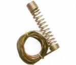成都加热管电热设备电热偶供应价格 四川商用电热开水器系列