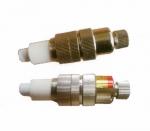 成都商用電熱開水器系列 西南耐磨測溫探頭批發廠家
