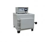 四川传感器直销商 成都实验电阻炉系列SX-4-10型价格