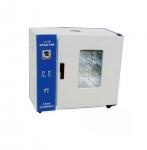 恒温干燥箱101-1AS型 价格合理