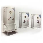 豪华型电热开水器 商用学校饭堂酒店热水器