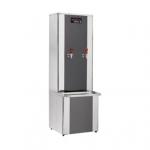 304不锈钢电热开水器 开水炉 商用热水器 开水机