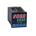 厂家直销控制器 温度控制调节器 温控仪表
