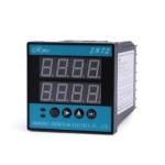 智能型雙顯儀器儀表時間繼電器 計數器