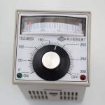 指针式温控仪 数字仪表 温控器