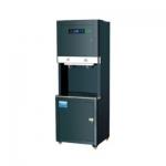 全自动电热开水器商用步进式校园厨房饮水机不锈钢饮水平台防烫手